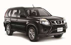 new 2013 nissan x trail 2 0 introduced at rm148 800 otr wemotor com