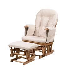 Maternity Rocking Chairs Nursing Chairs Kiddicare