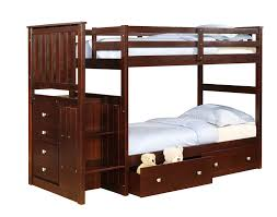 furniture murphy beds ikea bed desk combo king size murphy bed