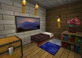 chambre minecraft ma chambre journal d une naufragée dans minecraft
