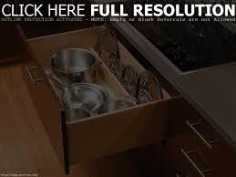 kitchen cabinet storage ideas cabinets ideas