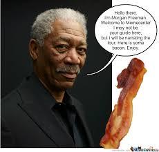 Morgan Freeman Memes - morgan freeman by mcfishbomb meme center