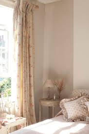 9 best curtains by lime jellyfish images on pinterest
