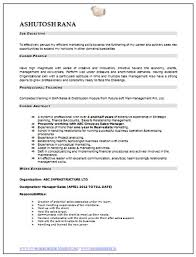 sle mba resume mba resume sle 28 images mba marketing resume sle 28 images