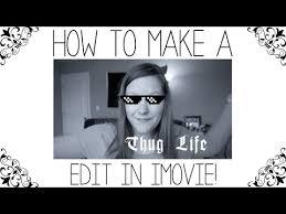 How To Make Meme Videos - download how to make meme videos super grove