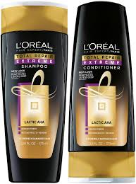 amazon com l u0027oreal total repair 5 damage erasing balm 8 5 fl oz
