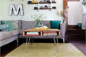 Diy Round Coffee Table by Best Of Coffee Table With Seating Elegant Table Ideas Table Ideas