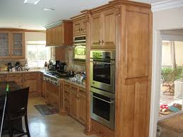 vent hood over kitchen island kitchen wallpaper full hd stainless steel stove hood residential