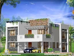 square house plans best 7 architecture kerala 3000 square feet