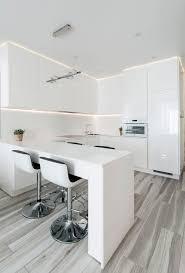 Minimalist Kitchen Cabinets Kitchen Room Ikea Minimalist Kitchen Minimalist Small Kitchen