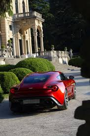 aston martin zagato black best 25 aston vanquish ideas on pinterest aston martin cars