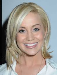 kellie pickler hairstyle photos hairstyle for women shoulder length best haircut style