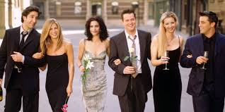friends late thanksgiving friends the 15 best episodes of all time