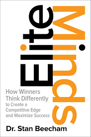 buy elite minds how winners think differently to create a