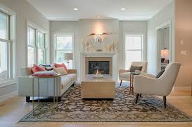 Decorating Ideas For Cape Cod Style House Living Room Awesome Cape Cod Homes Interior Design Photos