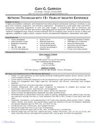 Musician Resume Customer Service Manager Resume Samples Resume Template For Three