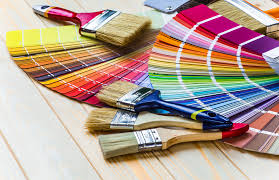 best interior paint color to sell your home interior paint colors that help sell your home interior colors 2017