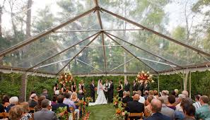 tent rentals nc tent rentals by classic event rental planning time