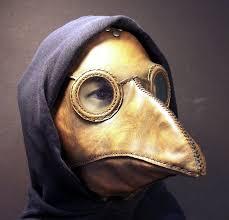 plague doctor s mask 25 best plague doctors images on plague doctor mask