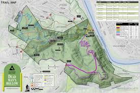 Map Of Western Pa Three Rivers Birding Club Of Southwestern Pennsylvania