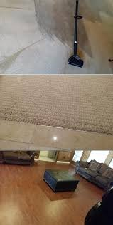 upholstery cleaning dallas 91 best house cleaning pros near dallas images on dallas