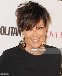 kris jenner haircut instructions kris jenner calls daughter kim s sex tape one of the most