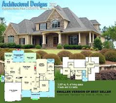 architectural designs inc architecturaldesigns com narrg com