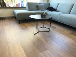 is vinyl flooring or bad what is vinyl flooring home stratosphere
