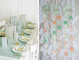 Mint Green Wedding Wedding Themes Invitesweddings Com