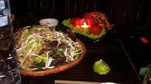 cuisine viet cuisine viet res 1 picture of cuisine viet restaurant hanoi