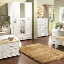 ikea bedroom storage cabinets bedroom storage cabinets wall uk ikea