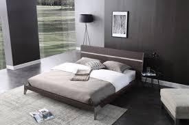 Zurich 5 Piece Bedroom Set Queen Size Bed In Feet Modern Bedroom Sets King Wood Platform