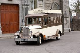 wedding hire at t chauffeurs exceptional wedding car hire service at