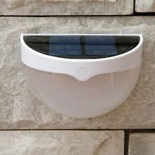 Solar Energy Lighting - aliexpress com buy outdoor wireless solar energy powered light