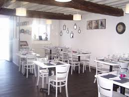 cuisine legrand cuisine legrand codedell