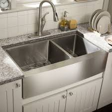 best 25 stainless steel kitchen sinks ideas on