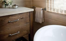 bath towel bar tb rocky mountain hardware