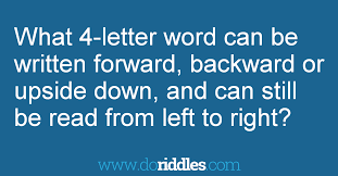 518060759176 how to write a romantic letter words that have the