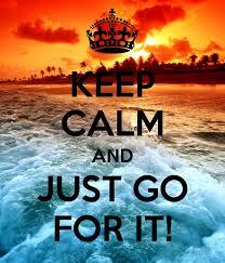 Make My Own Keep Calm Meme - best 25 keep calm wedding ideas on pinterest keep calm