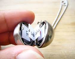 Anniversary Gifts Jewelry Anniversary Gifts For Men Etsy