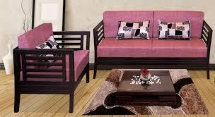 furniture teak wood sofa set designs pictures including get