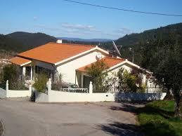rural village bungalow p17012 beautiful bungalow private
