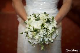 wedding flowers july wedding flowers uk wedding