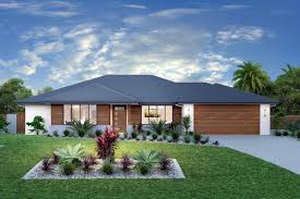Home Designs And Prices Qld Wide Bay 230 Home Designs In Riverland G J Gardner Homes