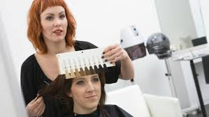 hair color for 45 hair color consultation 45 with hair color consultation