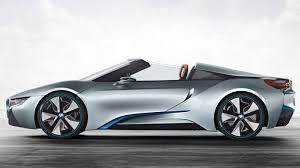 bmw i8 car bmw i8 coupe bornrich price features luxury factor engine