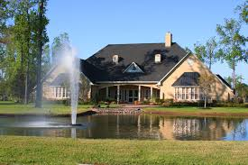 country houses in texas beautiful 2 texas u201chill country style