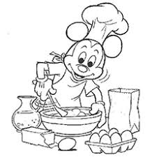 mickey mouse new years coloring pages top 66 free printable mickey mouse coloring pages online