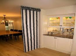 Curtain Room Separator Curtain Room Dividers Diy 10696