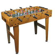 Foosball Table For Sale Foosball Tables Shop The Best Deals For Nov 2017 Overstock Com